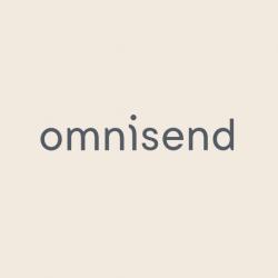 Logo Omnisend